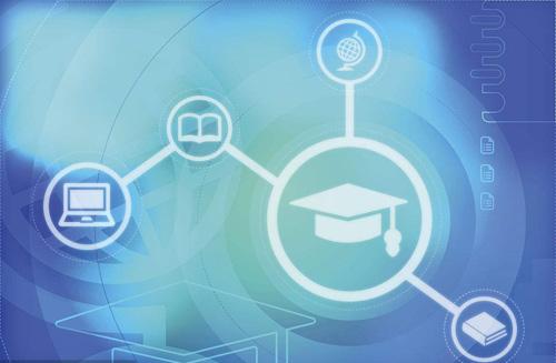 吉林大学网络教育专升本难吗