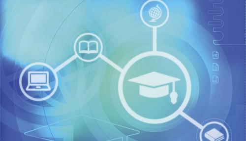网络远程教育怎么报名