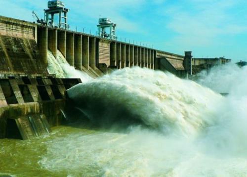 国家开放大学水利水电工程专业