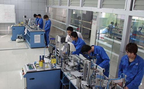 长春工业大学成人高考自动化专业