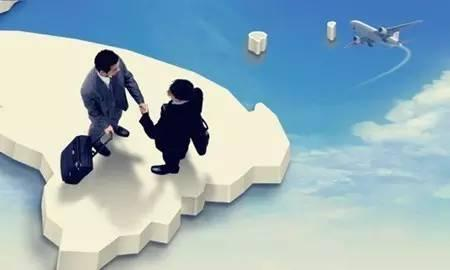 长春理工大学成人高考经济专业与贸易电影_6080函授国际理论2017中文图片