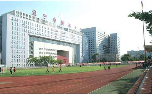 辽宁中医药大学继续教育学院