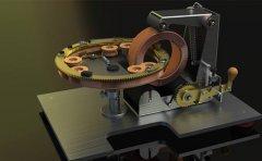 成人高考机械与自动化专