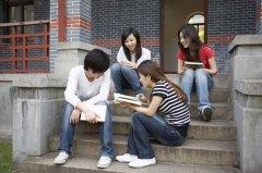 吉林大学自考本科怎么样