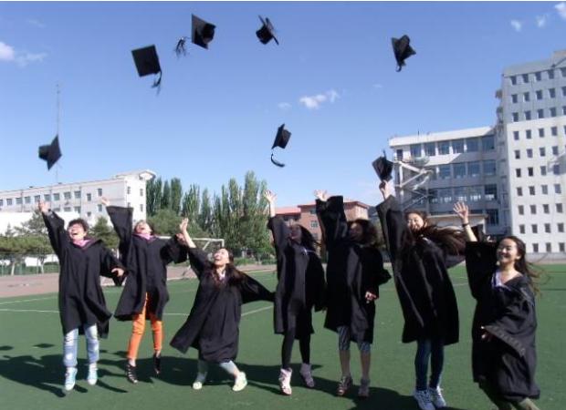 成人高考的学位证有用吗?