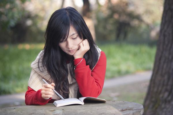 自考和成人高考有什么区别 自考是什么