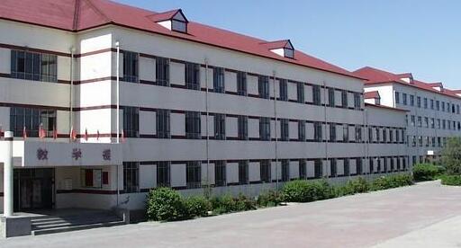 内蒙古科技职业学院继续教育学院2021年成人文凭大专本科报名