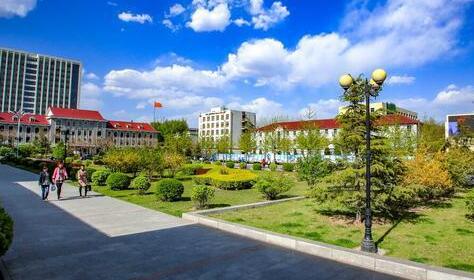 2021年太原科技大学成人教育招生简章【含专业】
